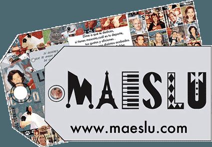 precios-maeslu